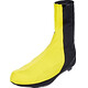 Mavic CXR Ultimate Aero Shoe Cover yellow mavic